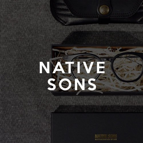 Native-Sons